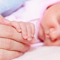 contestarea-recunoasterii-de-paternitate