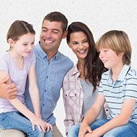 drepturile-mamei-si-tatalui
