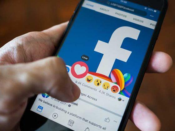 Interzicerea distribuirii de fotografii pe rețelele de socializare