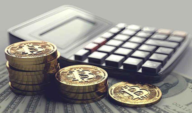 care ar trebui să fie primul pas pentru a investi în bitcoin tranzacționează criptomonede pentru venituri